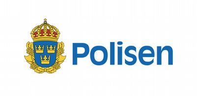 polisen samarbete