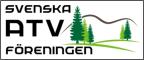 ATV Föreningen